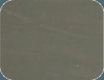 Beaufort Grey